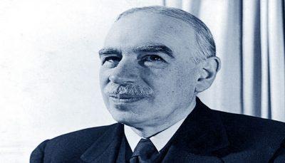 John-Maynard-Keynes-kimdir-keynesyen-ekonomi-teorisi-nedir