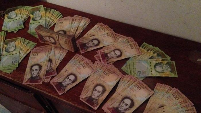 dunyanin-en-degersiz-para-birimi-venezuela-bolivari