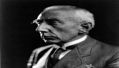 Guney-Kutbuna-ayak-basan-ilk-insan-Roald-Amundsen-kimdir-guney-kutbunu-kim-kesfetti