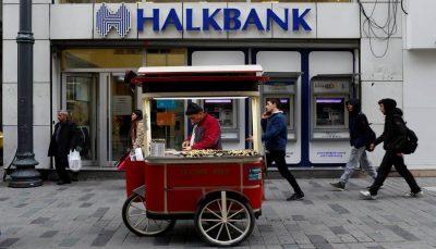 halkbank-kadin-girisimci-kredisi-2020-halkbank-kadin-girisimcilere-kredi