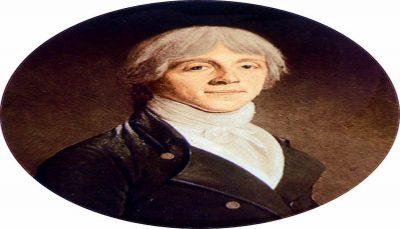ilk-senet-kiran-Benjamin-Delessert-ilk-senet-kirma