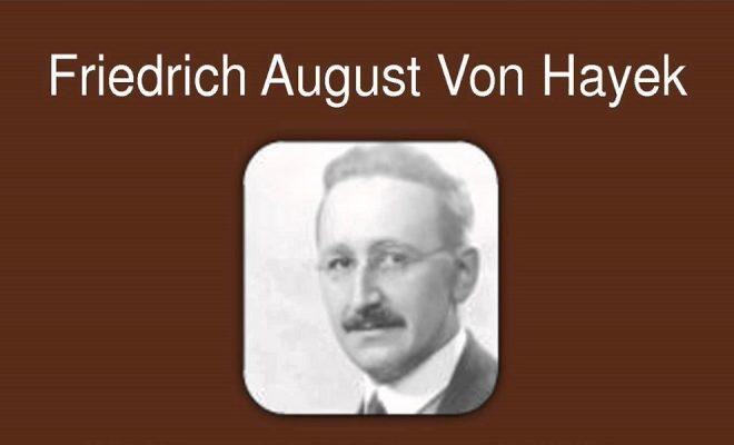 ozgurlugun-anayasasi-Friedrich-August-Von-Hayek