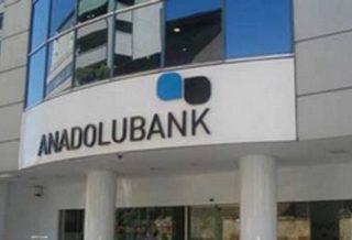 anadolu-bank-kart