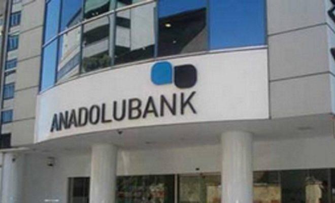 anadolubank-aidatsiz-kredi-karti-anadolu-bank-kart