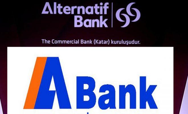 a-bank-alternatif-bank-isim-degisikligi