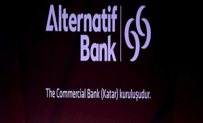 alternatif-kredi-karti