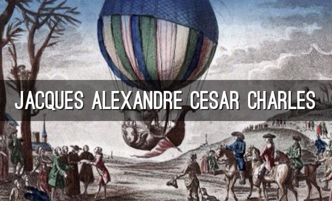 balonun-mucidi-Jacques-Alexandre-Cesar-Charles
