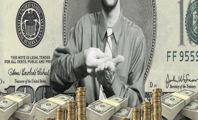 ekonomi-terimleri-bankacilik-terimleri-finans-terimleri