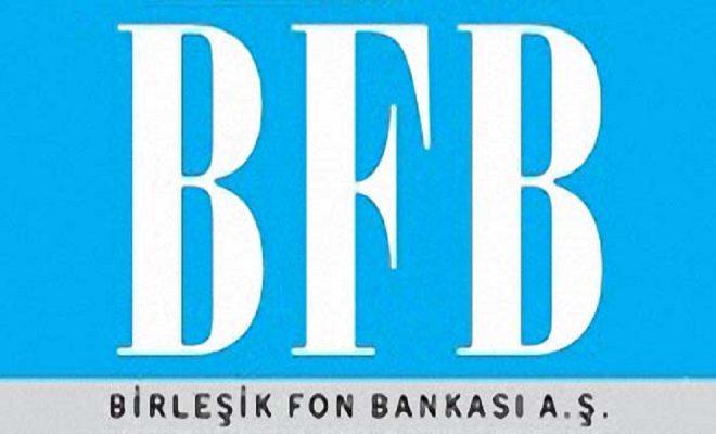 birlesik-fon-bankasi-bank-asya