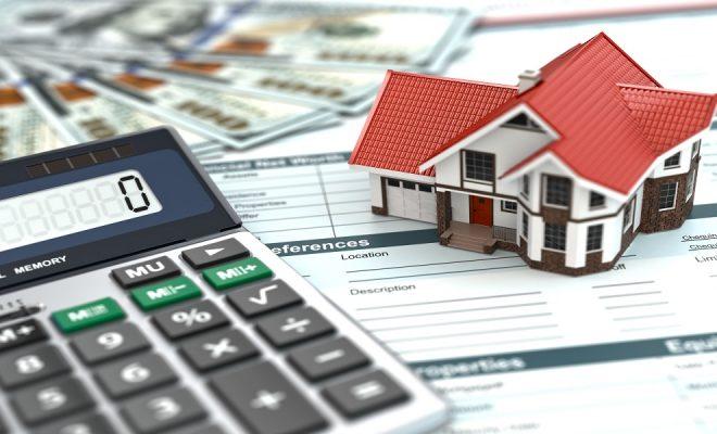 ev-veya-is-yeri-teminat-gostererek-kredi-cekme-isyeri-karsiliginda-kredi