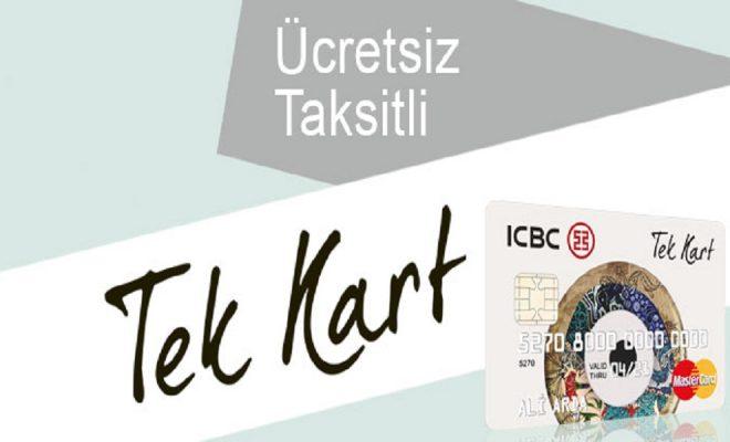 icbc-aidatsiz-kredi-karti