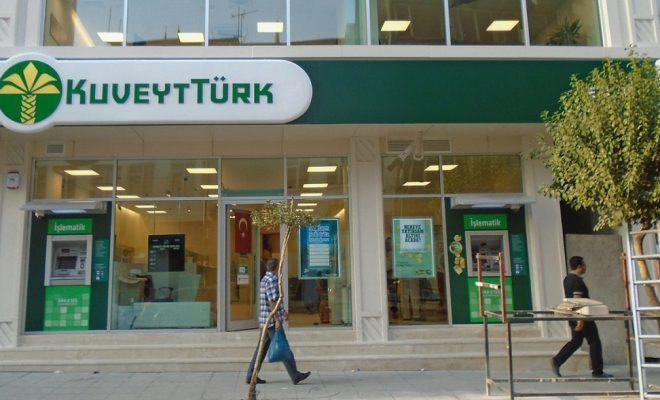 kuveytturk-adres-kuveyt-turk-genel-mudur