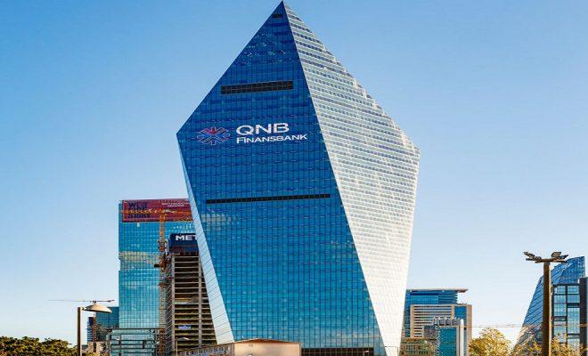 qnb-finansbank-iletisim
