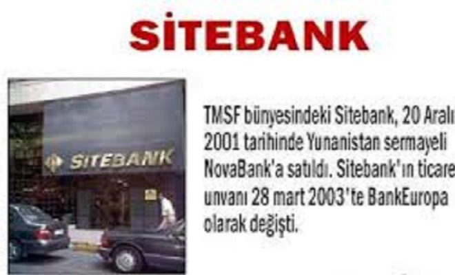 site-bank