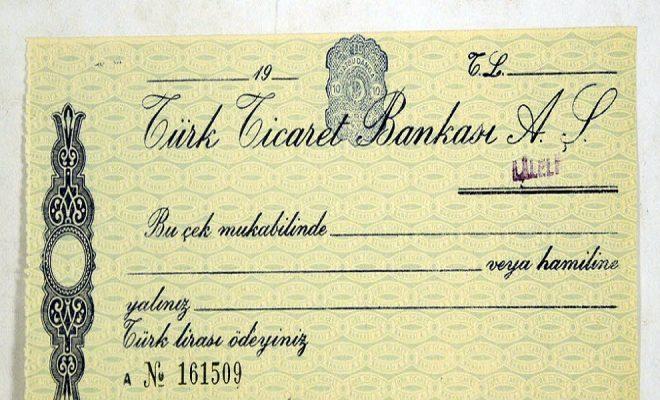 turkbank-adres-turkbank-telefon