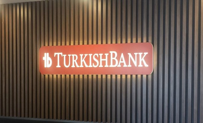 turkish-bank-adres