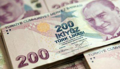 tl-vadeli-gelir-vergisi-türk-lirasi-vadeli-hesap-gelir-vergisi