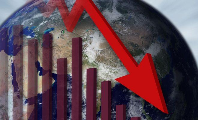 1946-krizi-nedir-1946-ekonomik-krizi-nedir