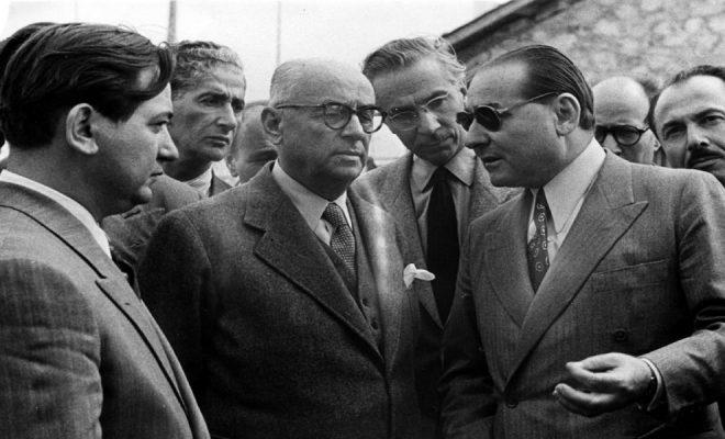 58-krizi-60-darbesi-1958-ekonomi