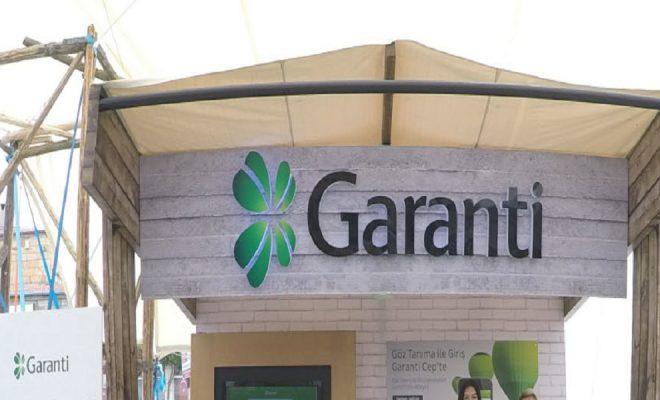 garanti-kredi-kartlari