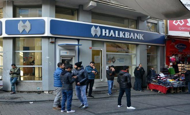 halk-bankasi-kredi-kartlari-cesitleri