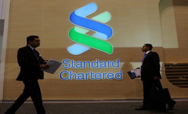 Standard-Chartered-adres-Standard-Chartered-iletisim