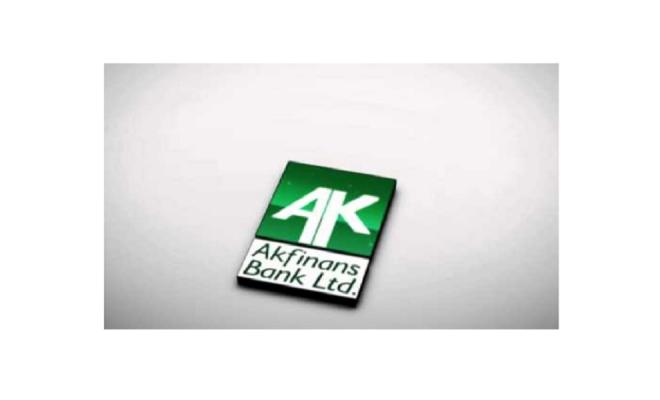akfinans-bank-kimin-kktc-akfinans-bank-iletisim