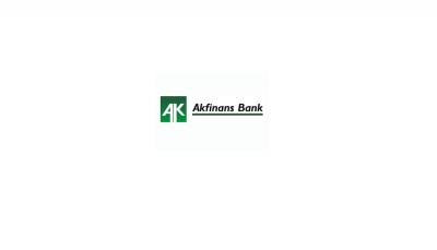 akfinans-bank-suneleri-iletisim-bilgileri-calisma-saatleri-akfinansbank