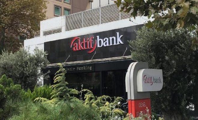 aktif-bank-kredi-kartli-basvurusu-yapacagim