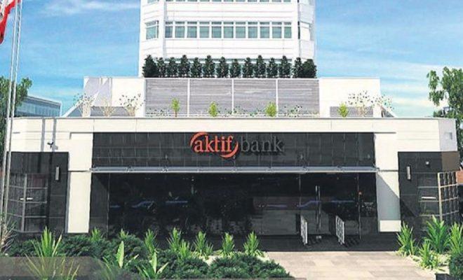 aktif-bank-on-odemeli-kart-basvurusu-aktif-kart-aktifbank-kart-aktifbank-kartlar