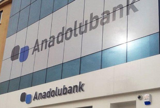 anadolubank-kredili-mevduat-hesabi-basvuru-anadolubank-ek-hesap-basvuru