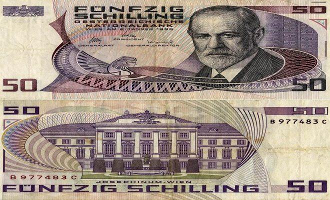avusturya-eski-para-birimi-avusturya-eski-parasi-avusturya-silini-nedir-avusturya-euro-oncesi-avusturya-para-birimi