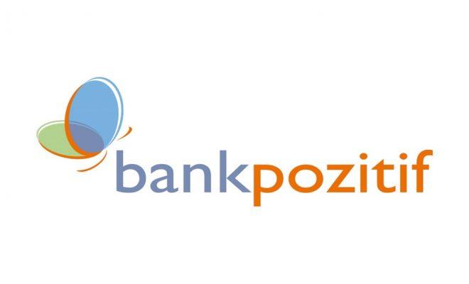 bank-pozitif-sube-bank-pozitif-genel
