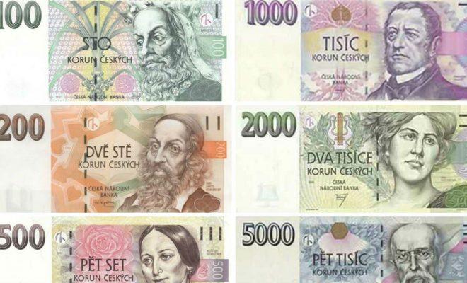 cek-para-birimi-euro-mu-cek-para-birimi-niye-euro-degil