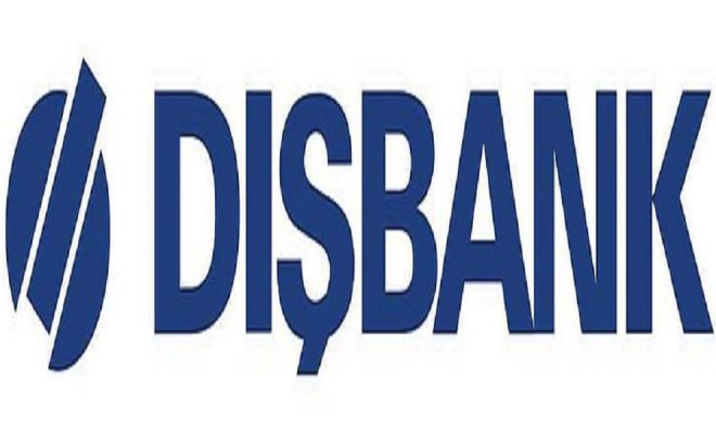 disbank-ne-zaman-kapandi