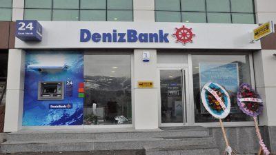 denizbank-atm-para-yatirma-denizbank-atm