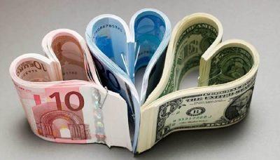 dolar-euro-esitlenir-mi-euro-dolar-esitlenir-mi-1-dolar-1-euro-olur-mu-euro-dolar-ne-zaman-esitlenir