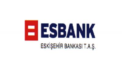 esbank-nedir-esbank-kimin-esbanka-ne-oldu