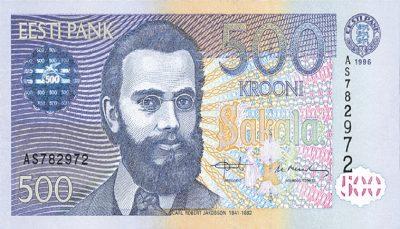 estonya-eski-para-birimi-nedir-estonya-kronu-tl-estonya-euro-dolar
