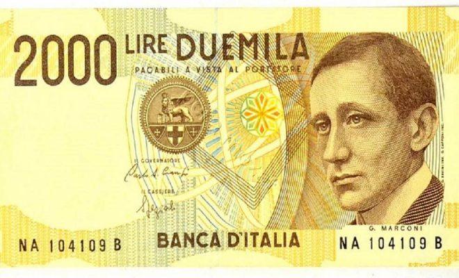 liret-ne-demek-eurodan-once-italya-para-birimi-italya-lira-italyan-lireti-italyan-banknotlari