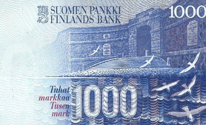 finlandiya-eski-para-birimi-nedir-euro-oncesi-finlandiya-para-birimi