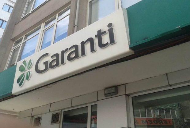 garanti-bankasi-ogrenci-kredi-karti-garanti-bankasi-genc-kredi-karti