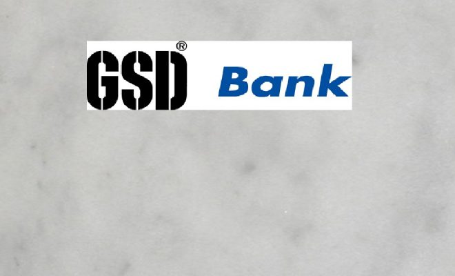 gsd-bank-sube-gsd-bank--genel