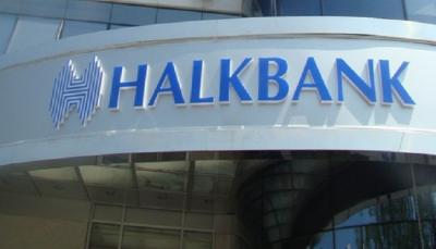 halkbank-ogrenci-kart-basvuru-ogrenci-kredi-karti-basvurusu