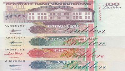 hollanda-eski-para-birimi-hollanda-guldeni-bozuk-paralari-hollanda-florini-bozuk-para