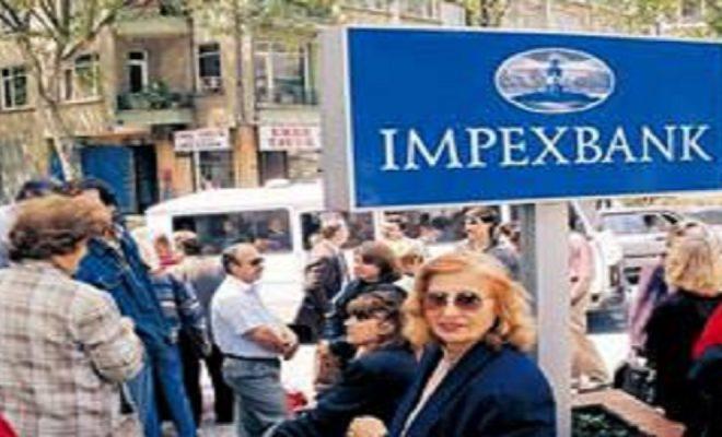 impexbank-nedir-impexbanka-ne-oldu-impexbank--turkiye