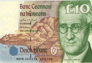 eurodan-once-irlanda-parasi-avro-oncesi-irlanda-para-birimi