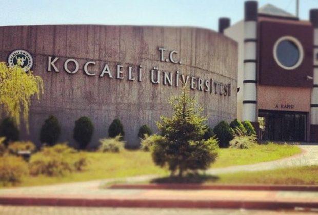 kocaeli-universitesi-akilli-kart-basvurusu-is-bankasi-karti-kou-kart-nasil-alinir