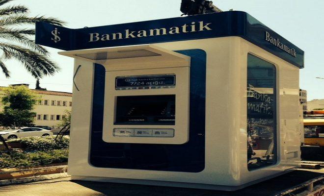 isbank-sube-kodu-nerede-yazar-isbank-atm-islemleri