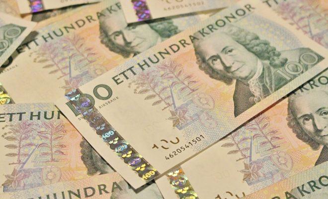 isvec-para-birimi-nedir-isvec-kronu-isvec-euro-mu-kullaniyor-kr-kisaltma-kr-simge